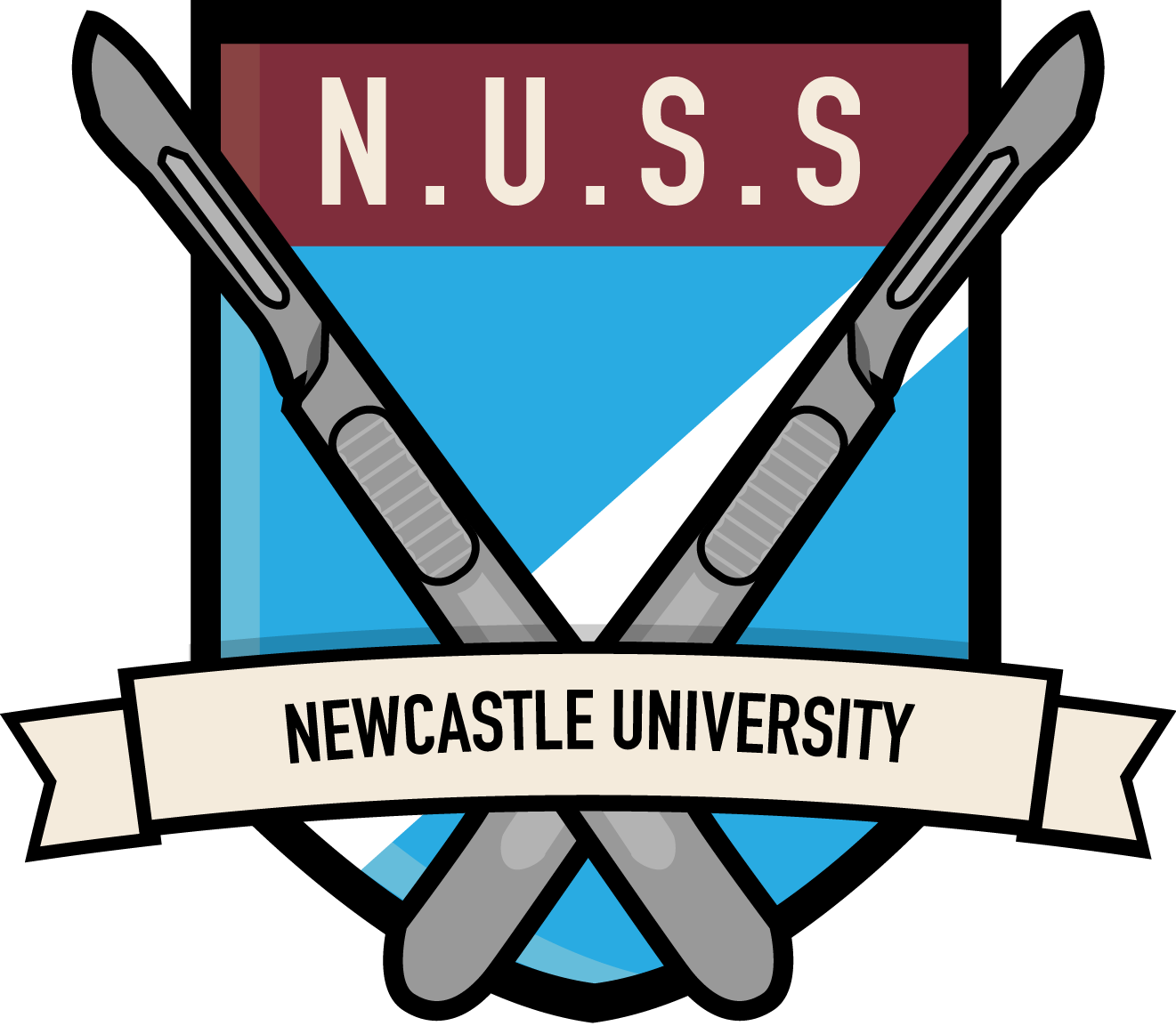 Newcastle University Surgical Society