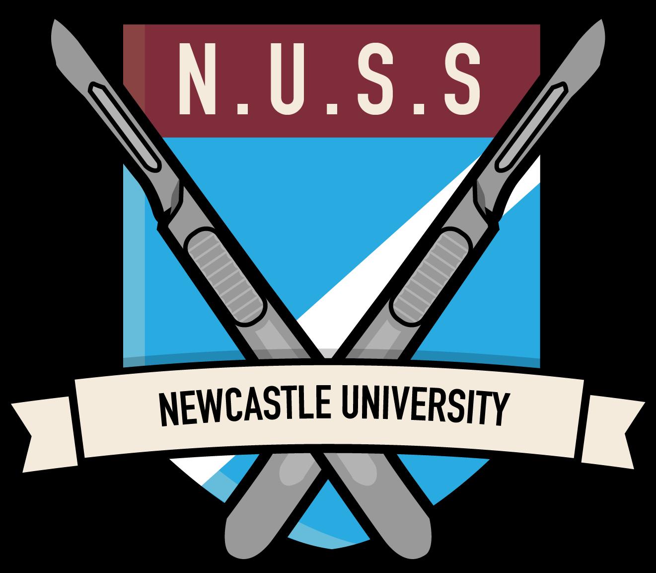 Newcastle University Surgical Society